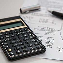 画像:運転資金イメージ