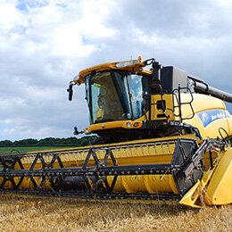 農機イメージ