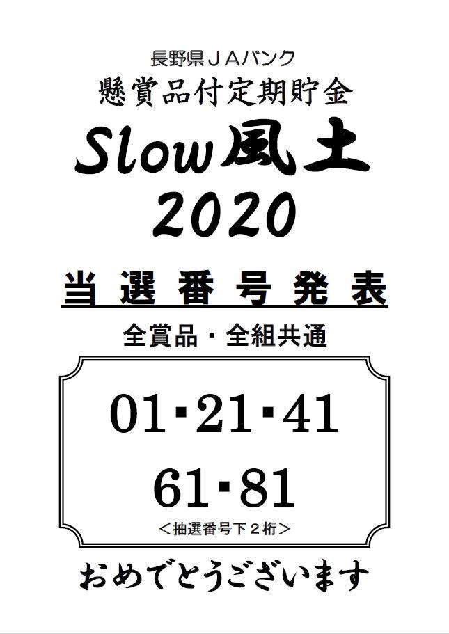 slow-result.jpg