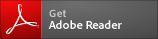AdobeReaderのダウンロード