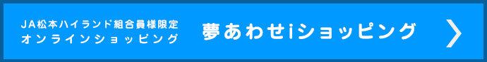 ac_86.jpg